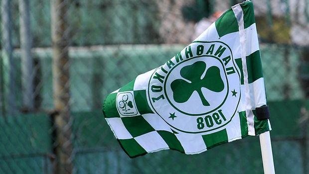 Έλαβαν επιταγές παίκτες και επιτελείο στο Κορωπί | panathinaikos24.gr