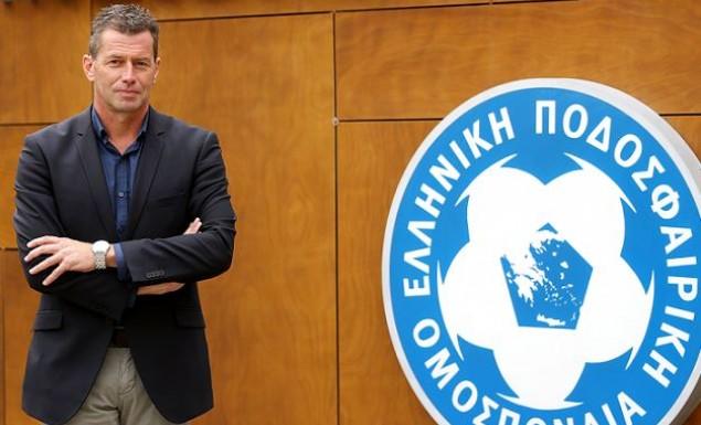 Υποψήφιος από Πορτογαλία για το ρόλο του «αντι – Σκίμπε» στην Εθνική ομάδα | panathinaikos24.gr
