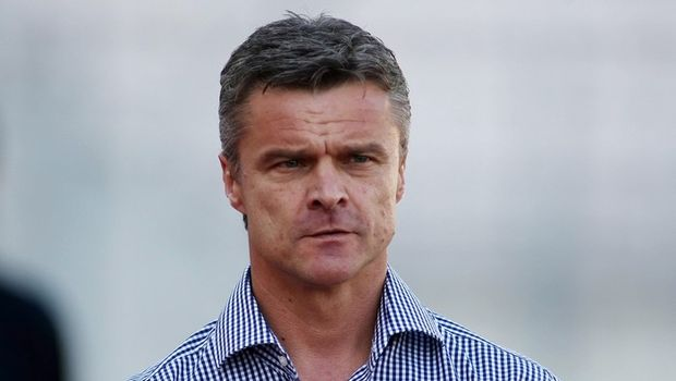 Βαζέχα: «Από τους καλύτερους στην Ευρώπη ο Μπεργκ» | panathinaikos24.gr
