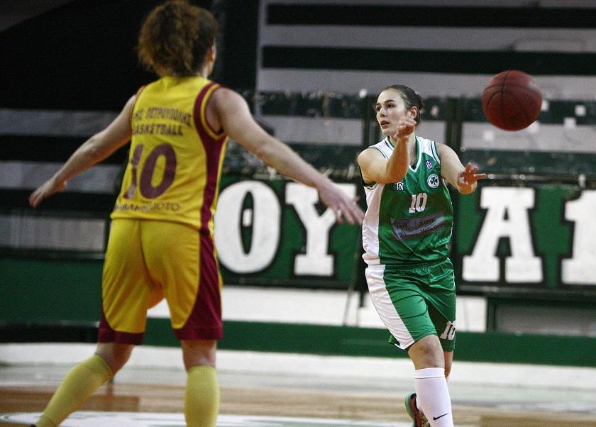 Μπάσκετ_γυναικών-panathinaikos24