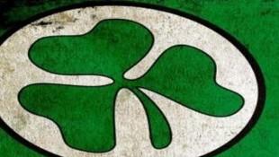 Στίβος: Τα «πράσινα»… πολυβόλα!