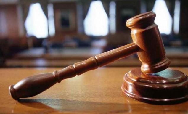 Στην Εισαγγελία Πρωτοδικών ο φάκελος «εγκληματική οργάνωση» | panathinaikos24.gr