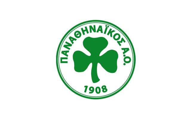 Ερασιτέχνης: «Το φετινό νταμπλ υπενθυμίζει τη διαχρονική κυριαρχία του συλλόγου» | Panathinaikos24.gr