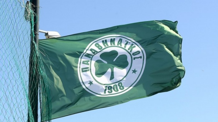 «Καταπράσινη» Δευτέρα με ποδόσφαιρο, μπάσκετ και βόλεϊ! | panathinaikos24.gr