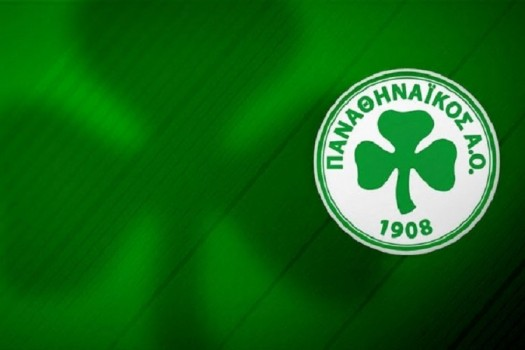 Χωρίς προπονητή ο Παναθηναϊκός!   Panathinaikos24.gr