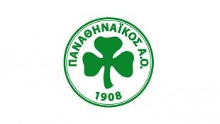 «Πράσινο» το πρώτο ντέρμπι της χρονιάς! (pic) | Panathinaikos24.gr