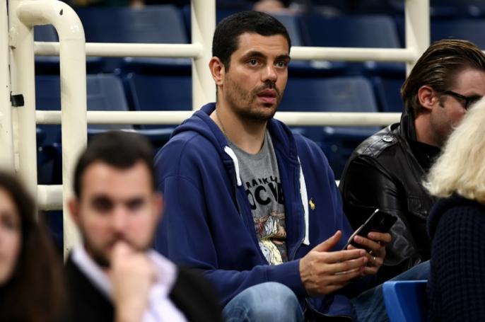 Η «καυστική» ανάρτηση του Τσαρτσαρή για την Εθνική ομάδα (pic)   panathinaikos24.gr