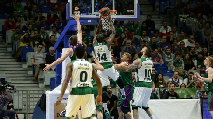 «Πράσινος» όρκος νίκης (vid) | panathinaikos24.gr