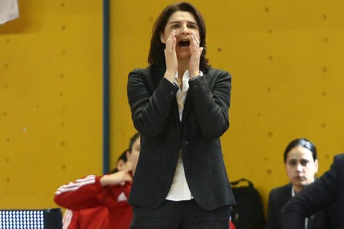 Άλλο ΑΦΜ… άλλο ήθος | Panathinaikos24.gr