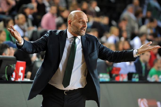 Νικητής ο Σάσα στην κόντρα των πρώην «πράσινων»! | Panathinaikos24.gr