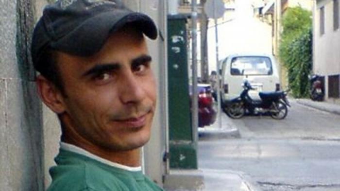 Εντεκα χρόνια από τη δολοφονία Φιλόπουλου   panathinaikos24.gr
