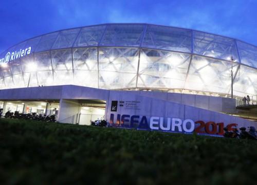 Γαλλία: Το Euro 2016 σχεδίαζαν να χτυπήσουν οι τζιχαντιστές | Panathinaikos24.gr