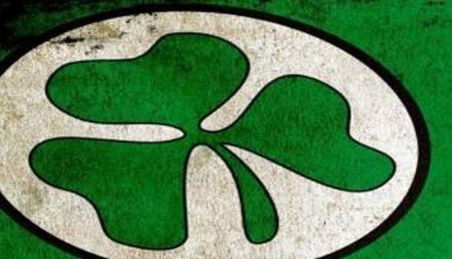 Green Legends #73: Μαρίλεια Δρασίδου | panathinaikos24.gr