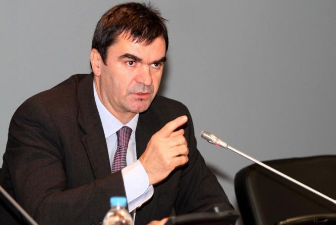 Παταβούκας: «Οι προσθήκες άλλαξαν τον ΠΑΟ» | panathinaikos24.gr