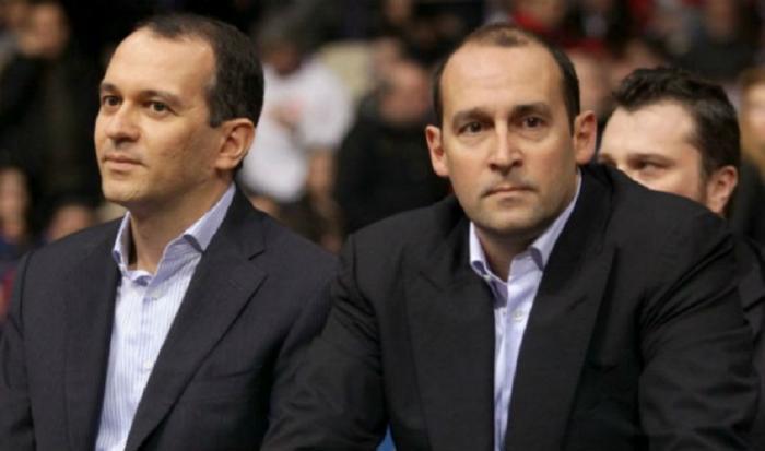 Ανακοίνωση Ολυμπιακού: «Δεν κατεβαίνουμε με τον Παναθηναϊκό» | panathinaikos24.gr