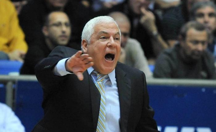 Αινιγματικές δηλώσεις Γκέρσον   panathinaikos24.gr