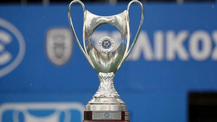 Κύπελλο Ελλάδος: Σε ποιο κανάλι και ποια μέρα θα δούμε το Παναχαϊκή – Παναθηναϊκός | panathinaikos24.gr