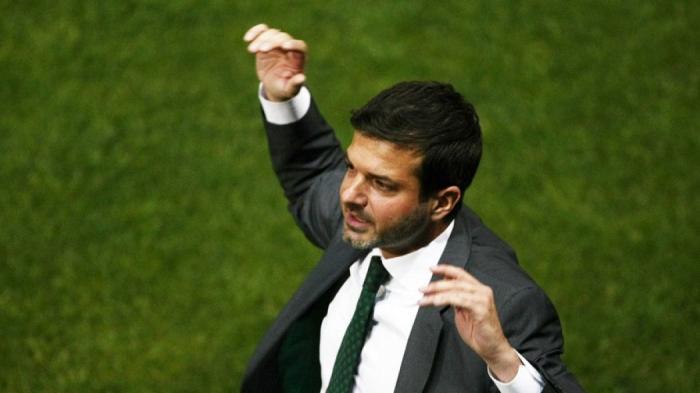 «Λες να φέρει μαζί του τον Μπαλοτέλι;» (pic & vid) | panathinaikos24.gr