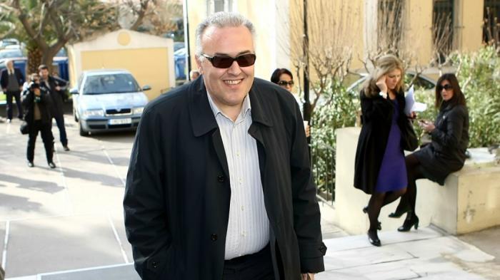 Αντί να ψάχνουμε την… ΚΕΔ, ψάχνουμε αν ήταν live ο Θωμαϊδης | Panathinaikos24.gr