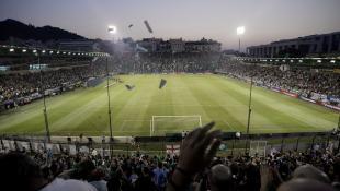 Γεμίστε το γήπεδο, στηρίξτε την ομάδα | Panathinaikos24.gr