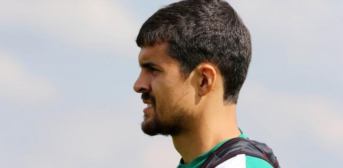 Η πρόβλεψη του Ρέις για την Πορτογαλία | panathinaikos24.gr