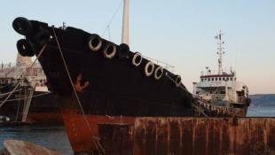 Εισαγγελέας NOOR1: «Απειλείται η ζωή μου» | Panathinaikos24.gr