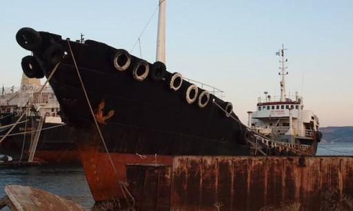 Εισαγγελέας NOOR1: «Απειλείται η ζωή μου»   Panathinaikos24.gr