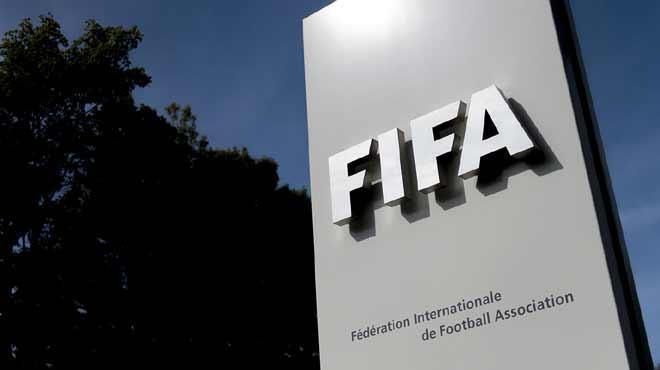 Προειδοποίηση FIFA: «Το Grexit δεν είναι πλέον μακρινό, έχετε φτάσει στον γκρεμό» | Panathinaikos24.gr