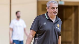 Πεδουλάκης: «Χρέος μας απέναντι στον Παύλο Γιαννακόπουλο να είμαστε όλοι εκεί»