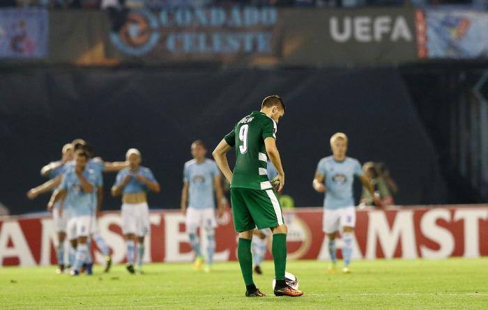 Η ήττα δεν ήρθε λόγω της κούρασης | Panathinaikos24.gr