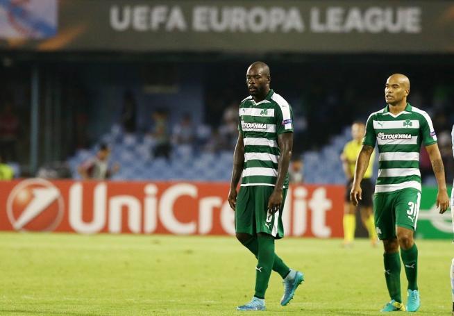 Ψάχνει την ολική επαναφορά ο Σάμπα | Panathinaikos24.gr