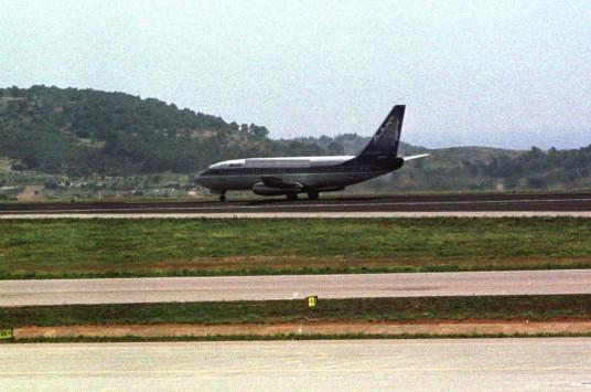 Συμβαίνει τώρα: Πανικός σε πτήση προς Κάιρο – Απόπειρα εισβολής στο πιλοτήριο | panathinaikos24.gr