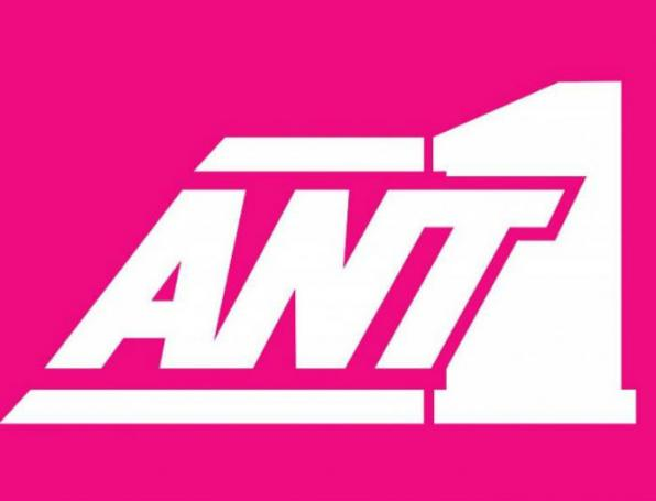O ANT1 απαντάει στο Survivor! Φέρνει παλιό reality που 'χε κάνει ρεκόρ τηλεθέασης | Panathinaikos24.gr