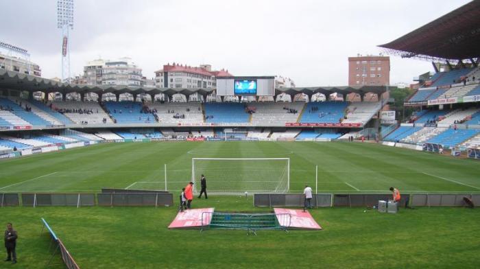 Οι κακοί δαίμονες Ισπανοί | Panathinaikos24.gr