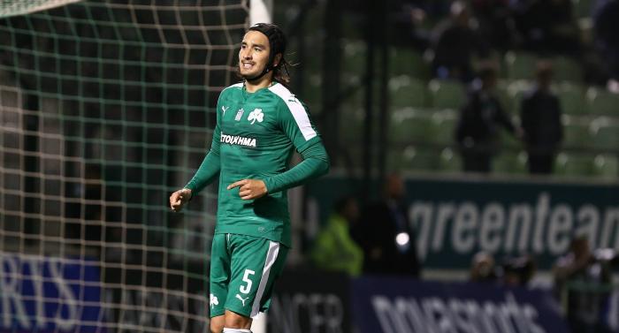 Παναθηναϊκός: Ευνοϊκό… deal με Λέτο και Αμβούργο | panathinaikos24.gr