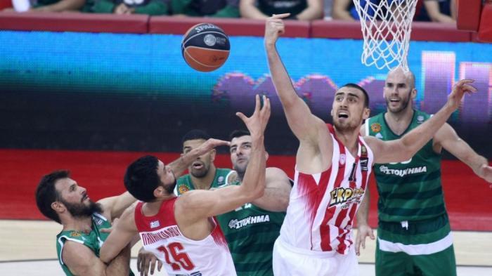 Απίθανο: μέχρι κι αυτός πήρε ριμπάουντ από τον ΠΑΟ σήμερα! (pic)   panathinaikos24.gr