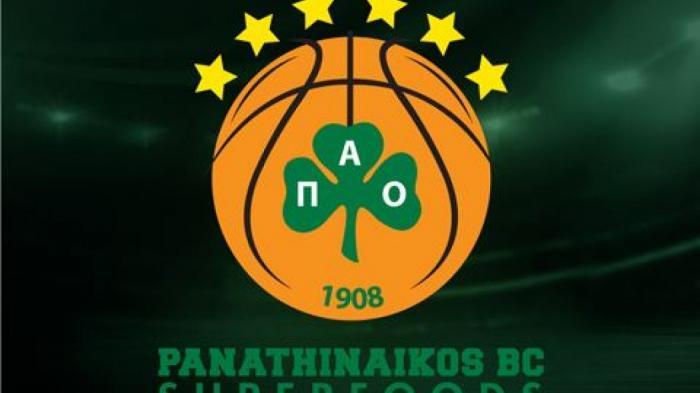 Νέα τεράστια συνεργασία του Παναθηναϊκού με εταιρεία κολοσσό! | Panathinaikos24.gr