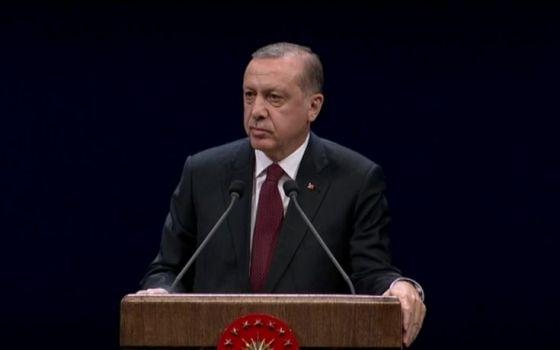 Συναγερμός: Το σοβαρεύουν οι Τούρκοι – Κατέβασαν ελληνική σημαία από βραχονησίδα | Panathinaikos24.gr