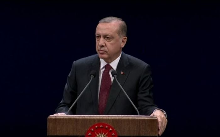 EKTAKTO: Ελεύθερος ο Τούρκος στρατιωτικός! | Panathinaikos24.gr