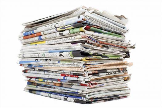 Τα αθλητικά πρωτοσέλιδα της Πέμπτης 12/1 | Panathinaikos24.gr