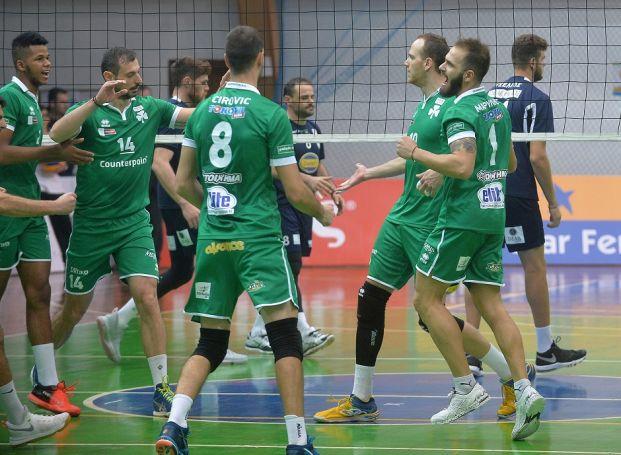 Δυσκολεύτηκαν στην αρχή αλλά κέρδισαν | Panathinaikos24.gr