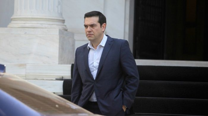 H ατάκα στελέχους της κυβέρνησης για μνημόνια, Novartis και Παναθηναϊκό | panathinaikos24.gr