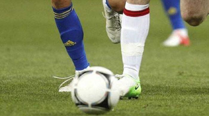 Ποιος είναι ο ποδοσφαιριστής που έμπλεξε στην υπόθεση ναρκωτικών! | panathinaikos24.gr