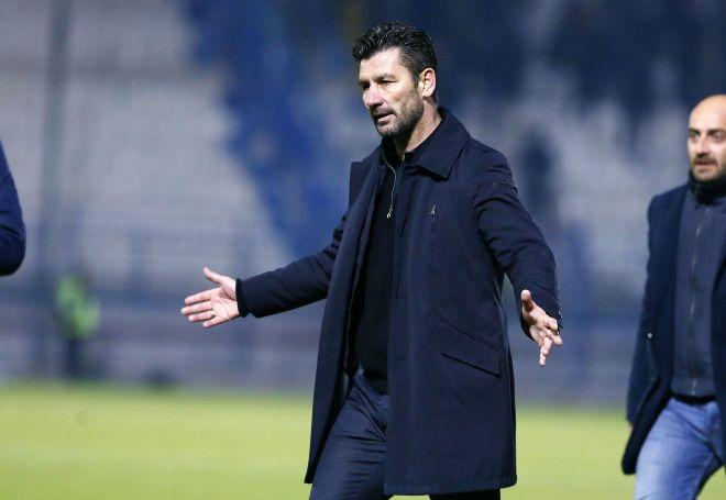 Κόουτς, άλλαξέ τον | Panathinaikos24.gr