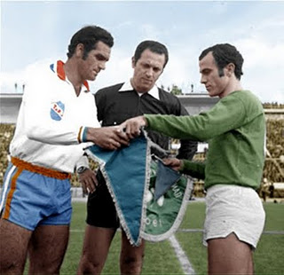 1971_intercontinental_cup_panathinaikos_ao_club_nacional_de_football