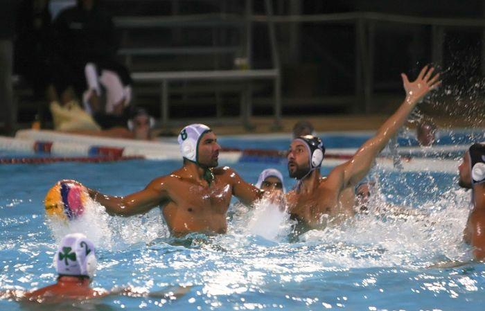 Αγχωτική «πράσινη» νίκη!   Panathinaikos24.gr