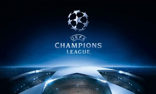 Αυτή είναι η νέα μπάλα του Champions League! (pic) | panathinaikos24.gr