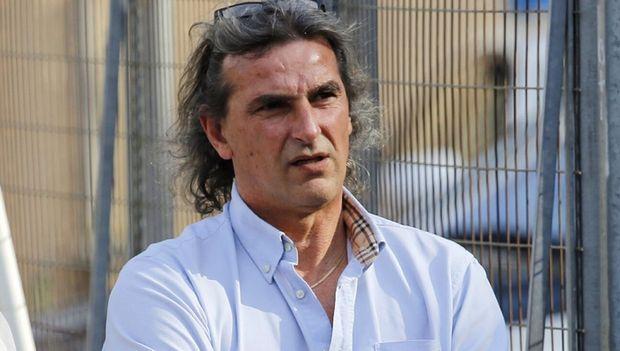Νέα σελίδα στην καριέρα του Καλιτζάκη | panathinaikos24.gr