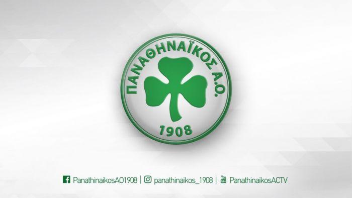 ΑΠΟΚΛΕΙΣΤΙΚΟ: Παίρνει Άνταμς ο Παναθηναϊκός! | Panathinaikos24.gr