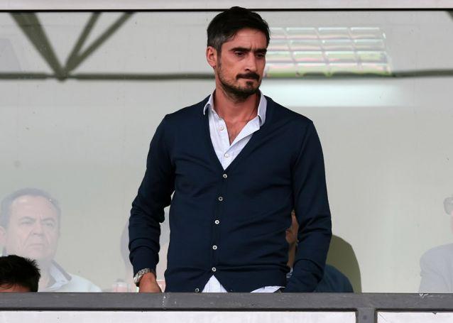 Θα πετύχει ο Λυμπερόπουλος; Εξαρτάται από το πλάνο… | Panathinaikos24.gr